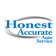 Honest Accurate Auto Service