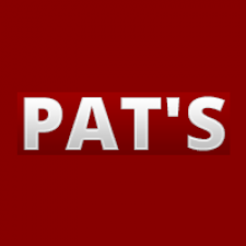 Pat's Auto Repair & Towing